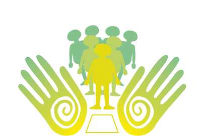 Consciencia Genosomática