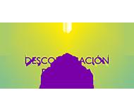 logo Descodificación Biológica México